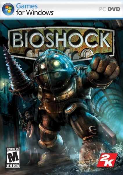 bioshock-pc-coverbioshock-1-pboaqmeu