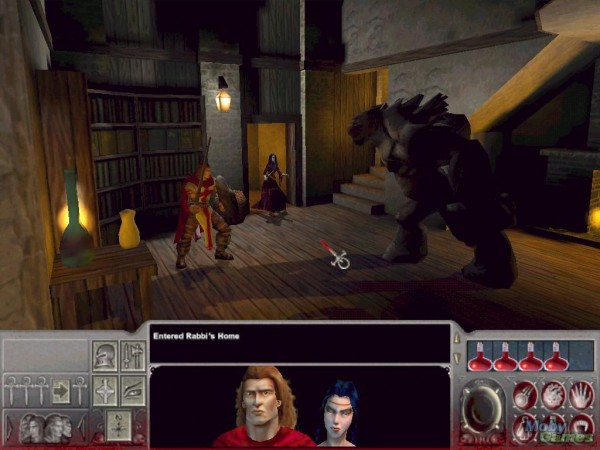 12882-vampire-the-masquerade-redemption-windows-screenshot-the-vampires