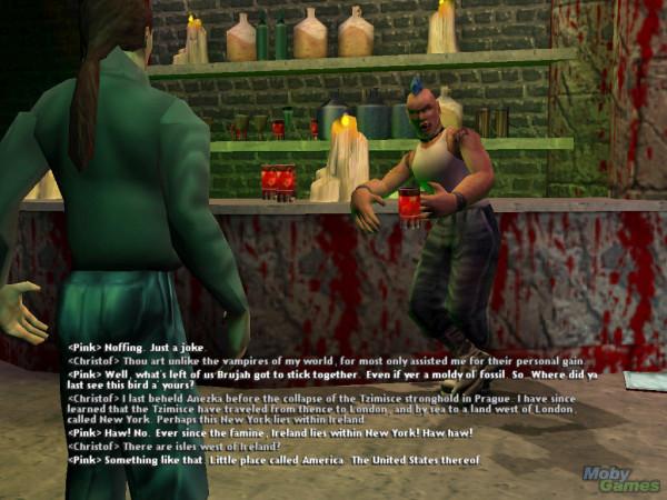 133441-vampire-the-masquerade-redemption-windows-screenshot-chris