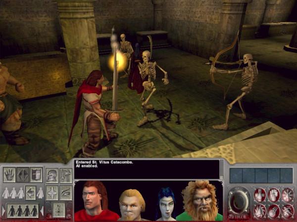 screenshot_vampire_the_masquerade__redemption_13