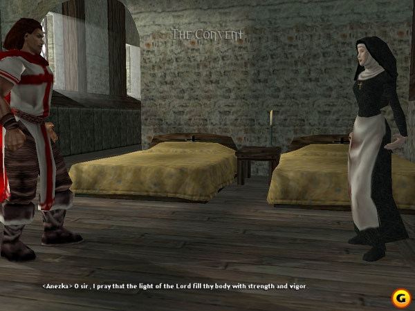 600full-vampire%3A-the-masquerade----redemption-screenshot