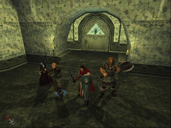vampire_the_masquerade_redemption_screenshot_5daa0049