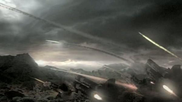 vlcsnap-2014-01-08-21h52m41s112