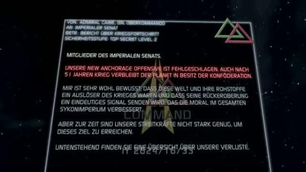 vlcsnap-2014-01-08-21h54m57s192