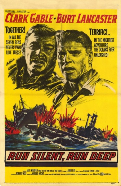 run-silent-run-deep-movie-poster-1958