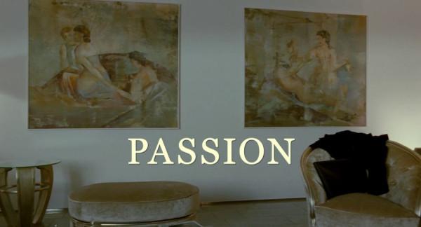 Passion_123414