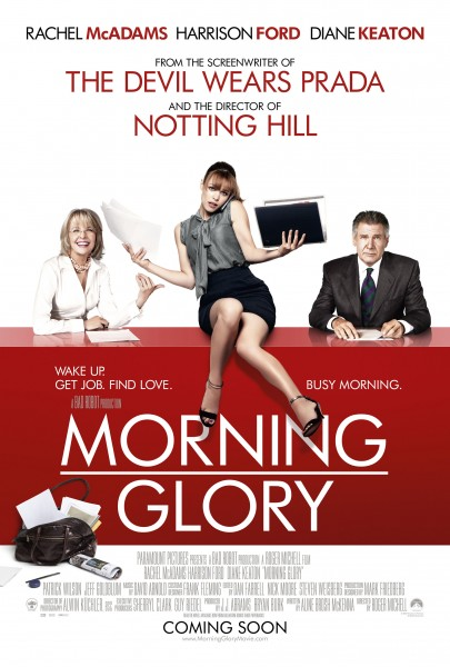 morningglory