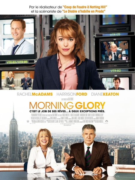 morning_glory_ver6
