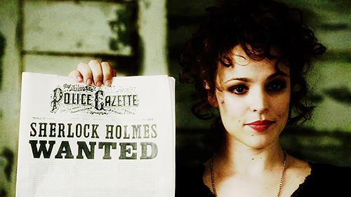 Irene-wants-Sherlock-sherlock-holmes-and-irene-adler-31562430-500-281