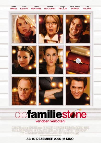 family_stone_ver2