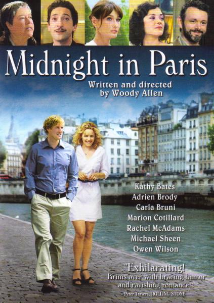midnightinparis-2011dvd