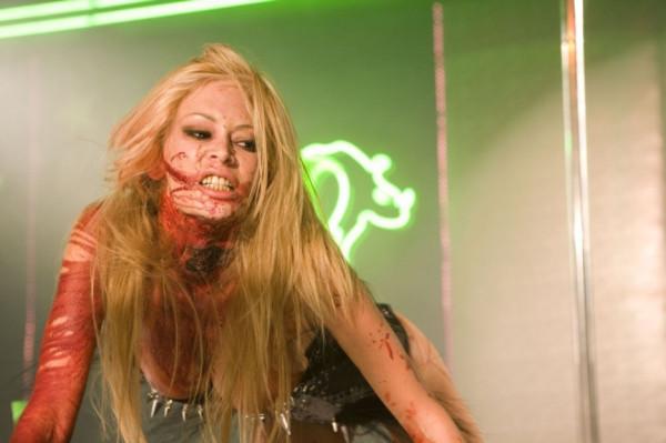 936full-zombie-strippers!-screenshot