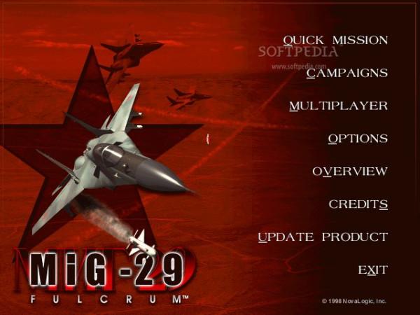 MiG-29-Fulcrum_1