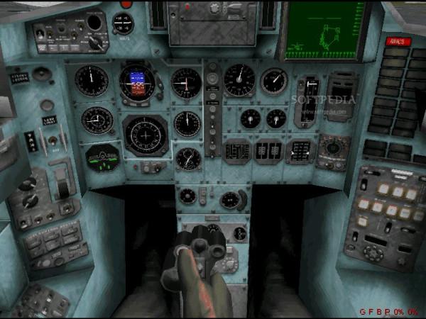 MiG-29-Fulcrum_3
