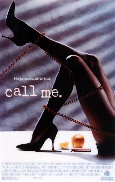 Call_me_poster