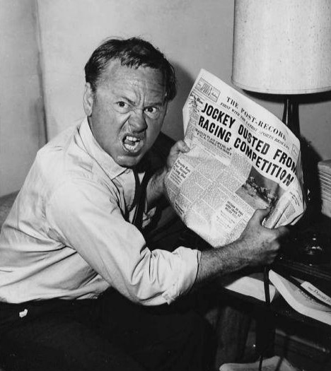 Mickey_Rooney_The_Twilight_Zone_1963