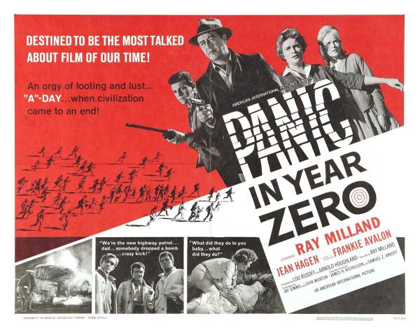 panic-year-zero