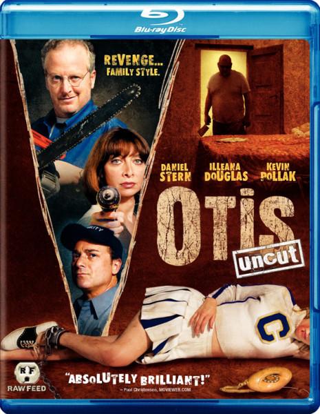 Otis_blueray