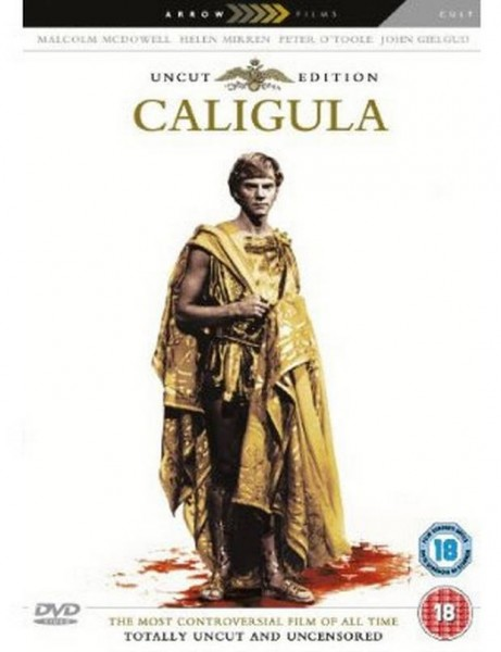Caligula+(1979)+