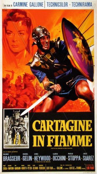 cartagine_in_fiamme_pierre_brasseur_carmine_gallone_001_jpg_qvas