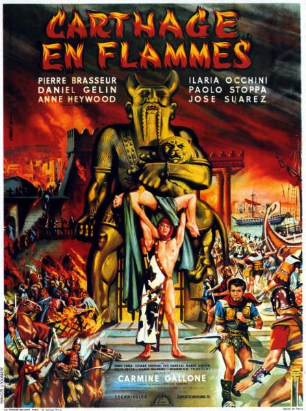 Cartagine-in-fiamme