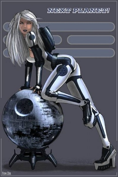 Star-Wars-Pinups-next-planet
