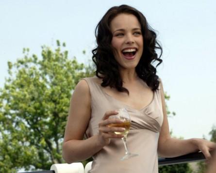 Rachel-McAdams-Best-Movie-Roles-01152012-0201