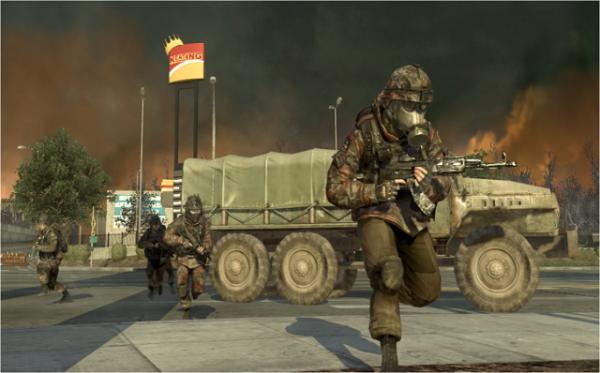 Spetsnaz_soldiers_2_Wolverines_Modern_Warfare_2