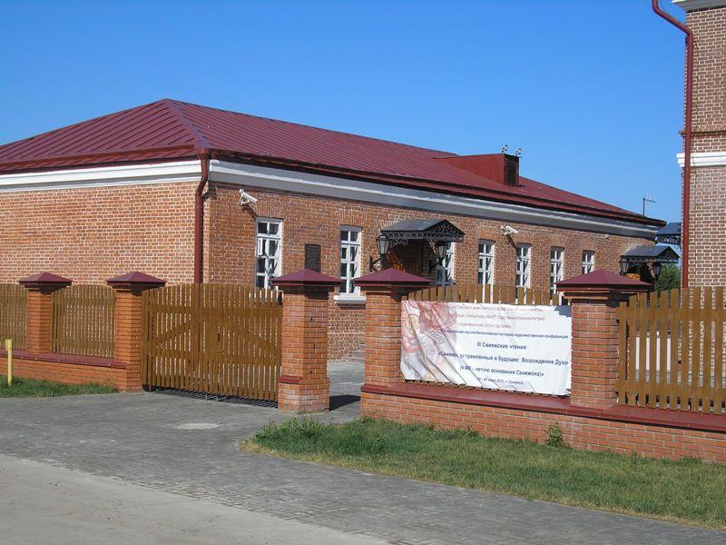 Свияжск_072