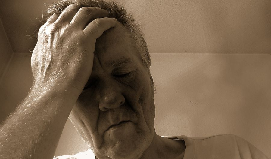 Медики раскрыли секрет хронической усталости