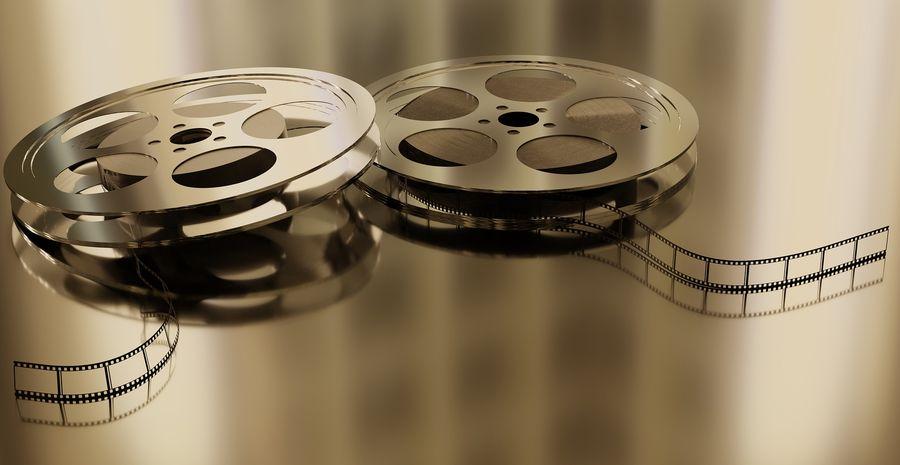 10фильмов, которые невозможно досмотреть доконца