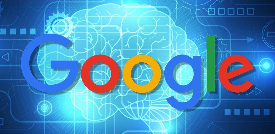 Google подвел поисковые итоги года