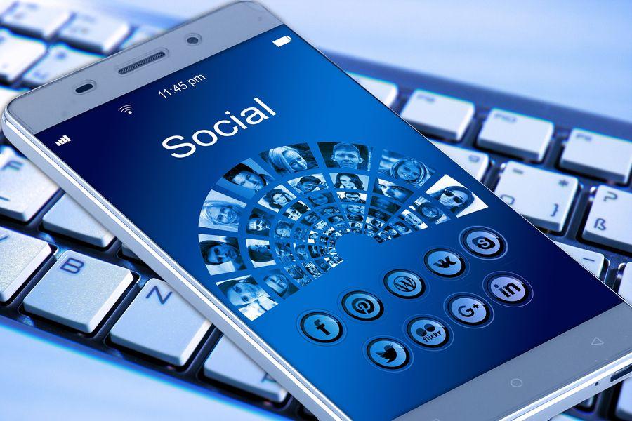 Что произойдет, если отказаться от соцсетей