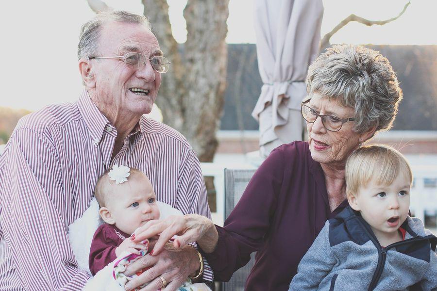 Предсказано увеличение продолжительности жизни