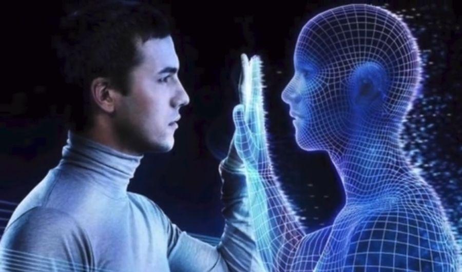 Какими станут люди через тысячу лет