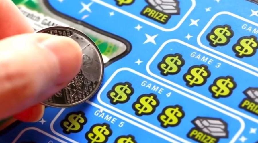 Секреты лотерей, которые мало ктознает