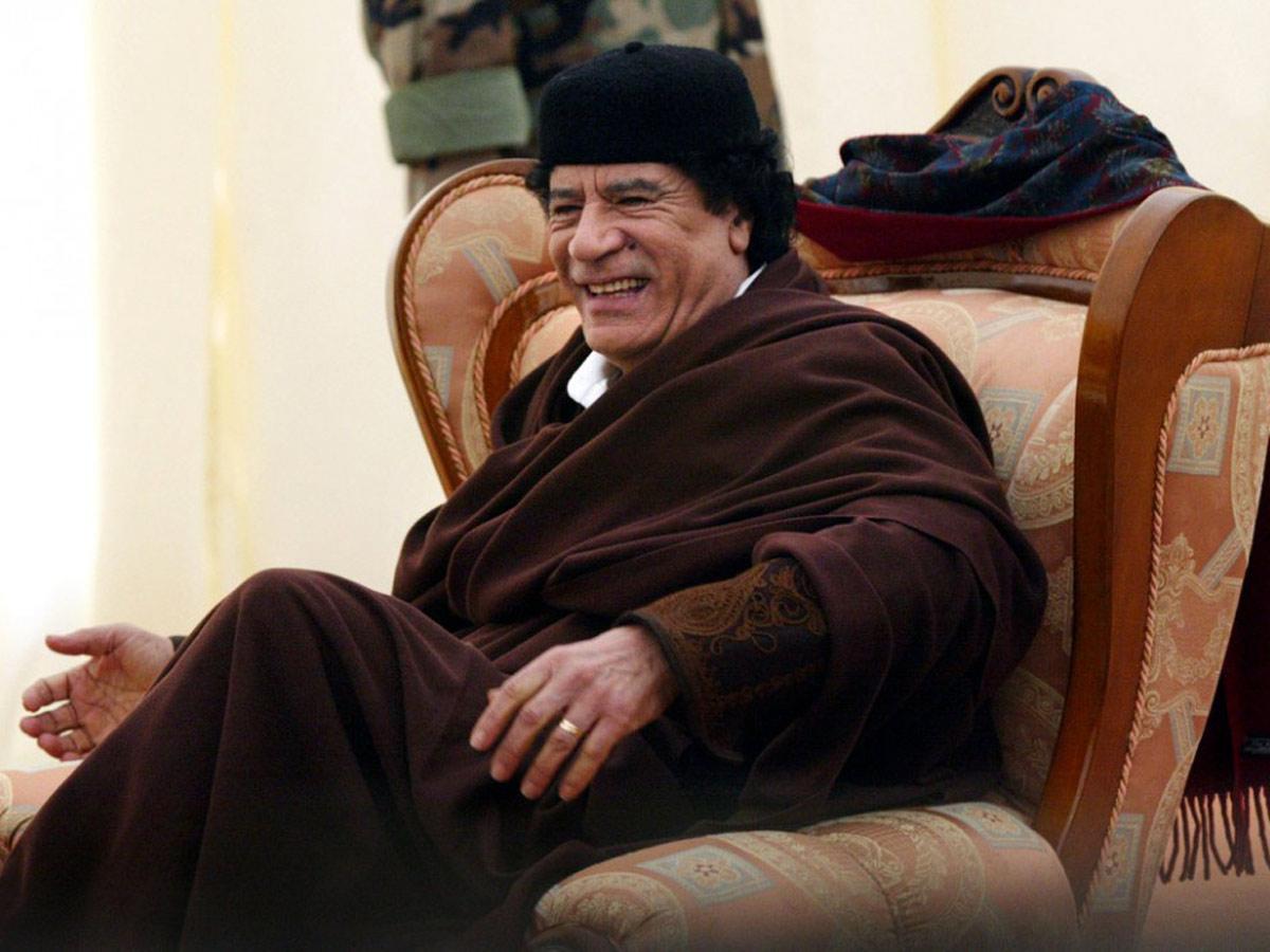kaddafi01_b