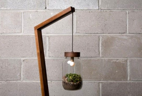 terrarium-lampshade-00