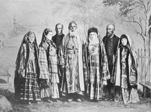 1-Tatars.Kazan,Caed
