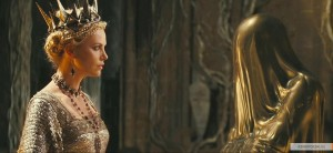 kinopoisk.ru-Snow-White-and-the-Huntsman-1781693