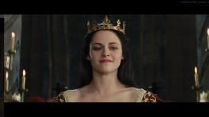 добрая королева