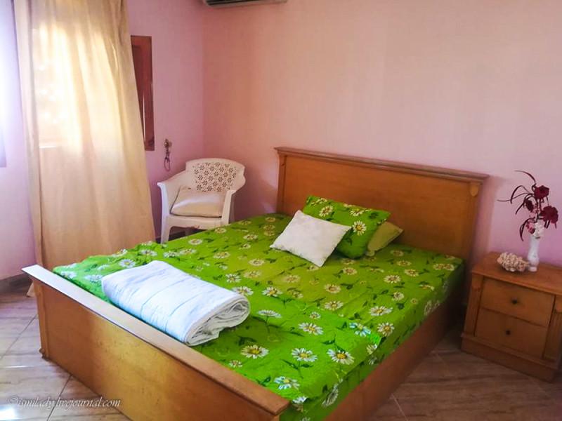 Аренда квартир в Шарме, сколько стоит снять однушку на месяц?