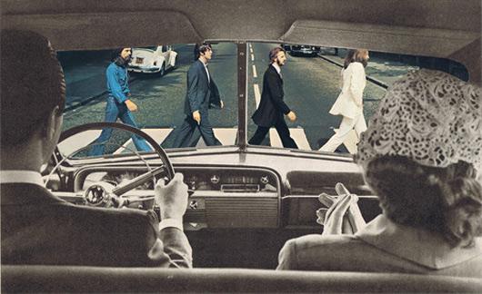 Sammy-Slabbinck-Mind-the-Beatles-darling-