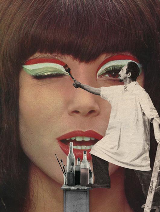 Sammy-Slabbinck-The-Make-Up-Artist
