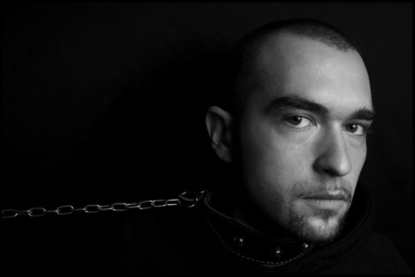 litvinko_01