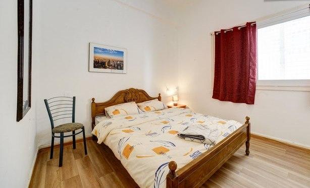 Appartamento a Bologna Acquisto dal mare in rubli