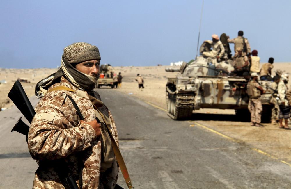 ИРИ и Аль-Кайда.jpeg