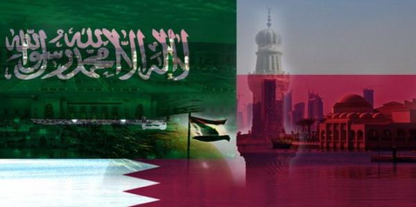 Саудовская Аравия.jpg