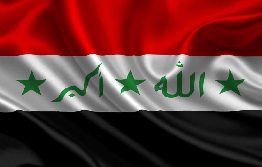 Ирак.jpg
