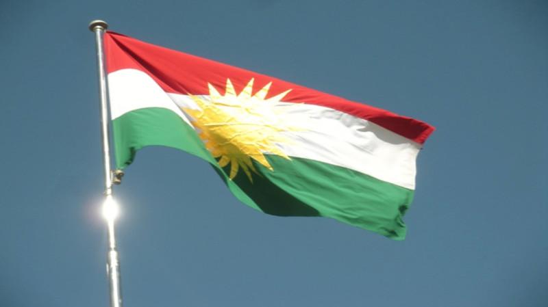 Курдистан.jpeg